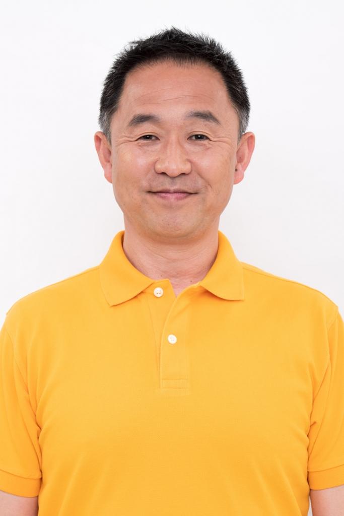 平城宮跡歴史公園 朱雀門ひろば テレビ・ラジオ体操 多胡肇